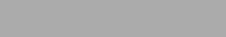 avisight logo1